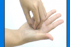 Tata Cara Mencuci Tangan yang Baik dan Benar Beserta ...