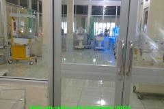 ruang perinatologi nicu