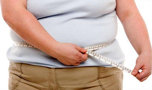 Tips Menurunkan Berat Badan dalam 30 Hari