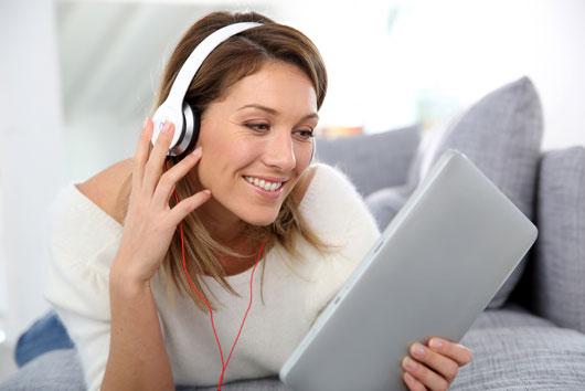 Hal yang Perlu Diketahui Seputar Degenerasi Pendengaran