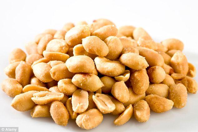 Kacang dan Manfaatnya untuk Cegah Kanker Usus Besar