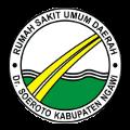 RSUD Dr. Soeroto Kabupaten Ngawi