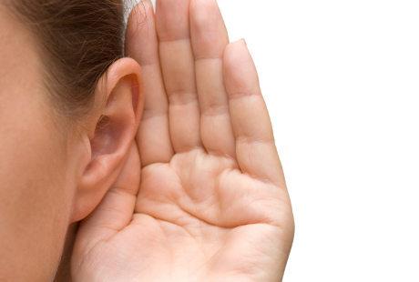 Wajib Baca! Hati-hati Jika Telinga Mendadak tak Mendengar