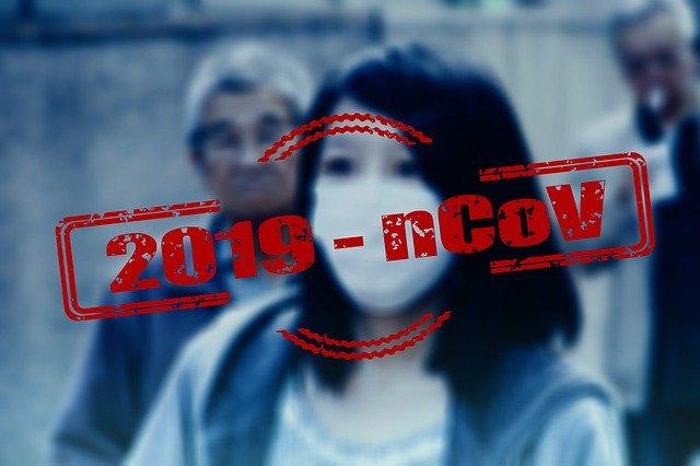 [Update] Pasien COVID-19 18 Mei 2020 di Indonesia Mencapai 18.010 Positif, 4.324 Sembuh, dan 1.191 Meninggal Dunia